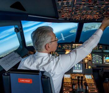 Дознајте ги тајните кои пилотите не сакаат да ви ги откријат!