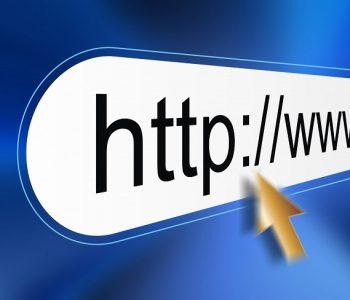 WWW слави 30 роденден- Не сакавме ваков интернет!