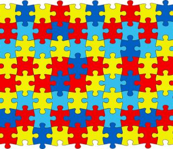 Денес е Светскиот ден на аутизмот