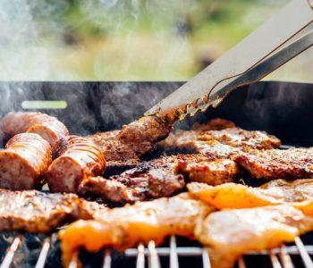Во пресрет на 1 мај – ви се јаде ли скара?