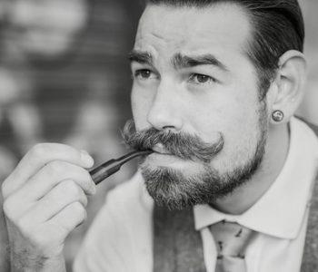 Што значи денес да се биде џентлмен, а што значело некогаш?