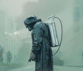 Серијата Чернобил предизвика туристички бум