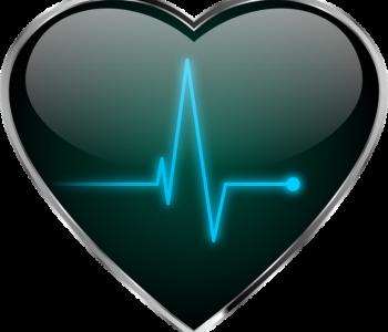 Знаци на срцев удар кои повеќето не ги приметуваат!