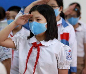 Како во Виетнам, земја со 97 милиони жители, никој не умрел од коронавирусот?