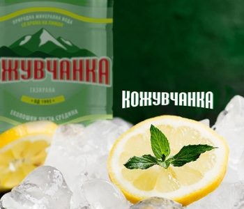 Идеално за периодов: Енергетски сок од лимон и газирана вода