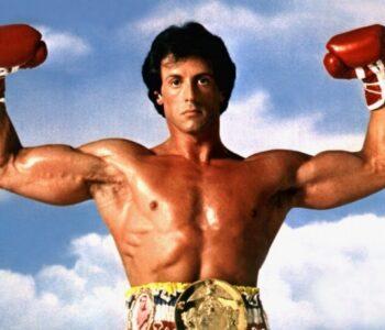 """Десет интересни работи што не сте ги знаеле за """"Роки"""""""