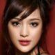 Убавите жени предизвикуваат стрес кај мажите