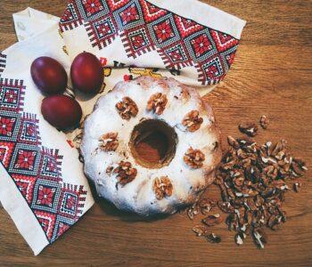 Идеја за велигденската трпеза: Вкусен милиброд