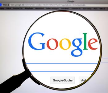 Не му верувајте на Google, лечењето преку интернет е опасно