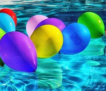 Седум непријатни факти за јавните базени кои сигурно не ги знаете