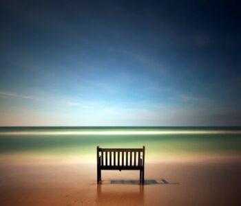 Соба со поглед на море (видео)